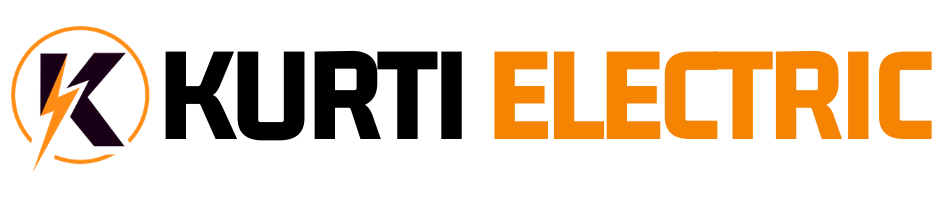 Kurti Electric