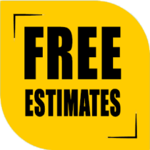 free-estimates-2