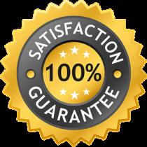 satisfaction-label-1266125_640